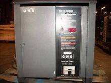 2007 GNB SCR100-12-750T1Z
