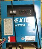 EXIDE G1-6-450B