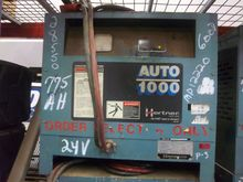 2008 HERTNER 3TN12-775