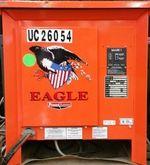 EAGLE 1PFE12B-865EMS