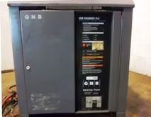 2005 HAWKER LG12-865F1A