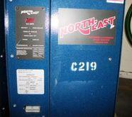 2005 NORTHEAST 1NE12-510E