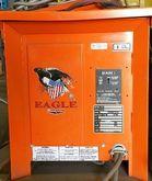 EAGLE 1PFE12B-865EMX
