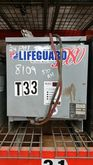 1999 Presto LD12-510F1A