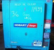 2001 HOBART 3R18-680