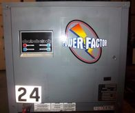2008 POWER FACTOR XPT12-1050B