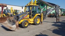 Used Volvo BL61 back