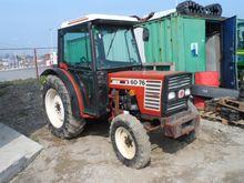 Vineyard tractor Fiat 60-76