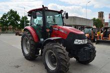 Tractor Case Farmall 95 A