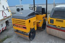 Used Roller Stone WP