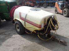 Atomizer Hardi 1000
