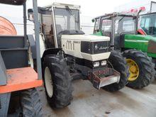 Tractor Lamborghini 874-90