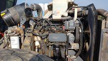 Used Roller Hamm 341