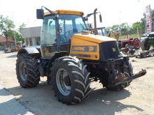 Tractor JCB 1135 Fastrac