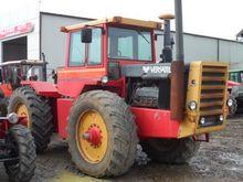 Used Versatile 250 t
