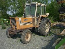 Used 1984 Fiat / Fia