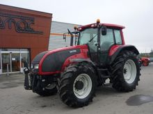Used 2004 Valtra T16