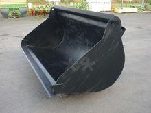 Riman Versatile bucket