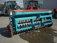 1996 Sulky Conventional-Till Se