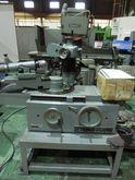 Used IIDA GE-150 in