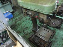 Used KIRA NSD-13R in