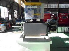 Used 1995 FANUC in T