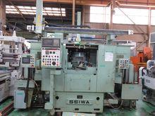 2001 SEIWA NS-100