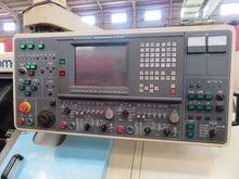1993 NAKAMURA-TOME TW-10