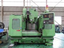 Used 1990 OKK PCV-62