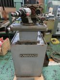 Used KAWARAGI MK-32-