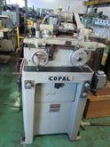 1987 COPAL CG-140