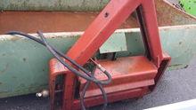 Fuhrmann 180 125 DW 2-cylinder
