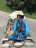 Used Bcs 405 in Jage