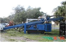 Used American Auger