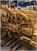 Used CAT 3406B Diese