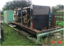 Used 2006 Sullair 11