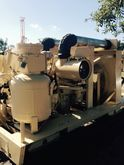 Used 2004 Sullair XH