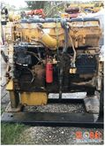 Used 2005 CAT C15 in