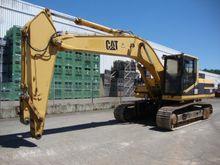 1995 Caterpillar 325 LN