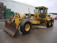 Used 1995 Caterpilla