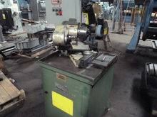 Used 1996 Rush 132A