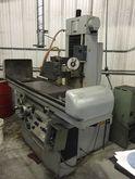 Used Elb Hydraulic S