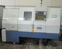 1997 Hwacheon Hi-Eco 31A