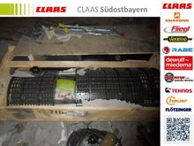 Used CLAAS Umrüstsat