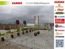 Used 2012 CLAAS VOLT