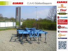 Used 2013 Rabe BLUE