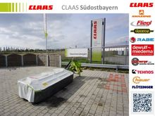 2015 CLAAS DISCO 3050 PLUS 540