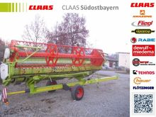 2014 CLAAS VARIO Schneidwerk V