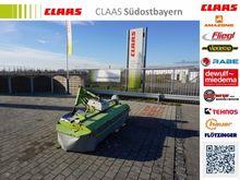 1999 CLAAS CORTO 3100 F