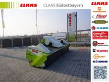 2009 CLAAS DIRECT DISC 610 COMF
